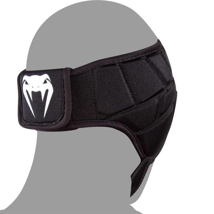 Venum Venum KONTACT EVO Ear Guard by Venum MMA Fightwear