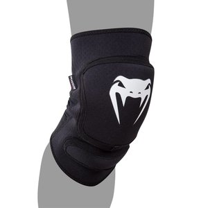 Venum Venum Kontact Evo Grappling MMA Knee Pads