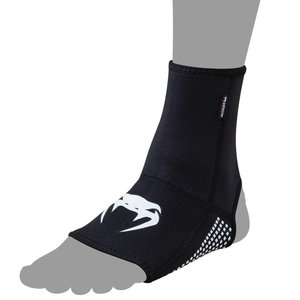 Venum Venum Kontact Evo Foot Grips Grappling MMA by Venum Fightgear