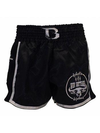 Booster Booster Thaiboks Shorts War WATTHANA Kickboks Kleding