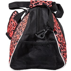 713c6a7d4e Joya Fight Wear Joya Ladies Gymbag Sportsbag Leopard Fightshop Europe