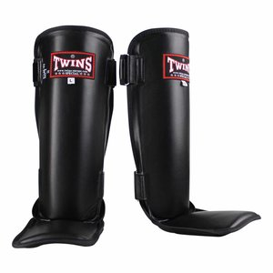 Twins Special Twins Shinguard SG 3 Beinschutz by Twins Special