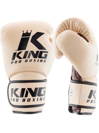 King Pro Boxing King Pro Boxing (Kick)Bokshandschoenen KPB/BG Star 2