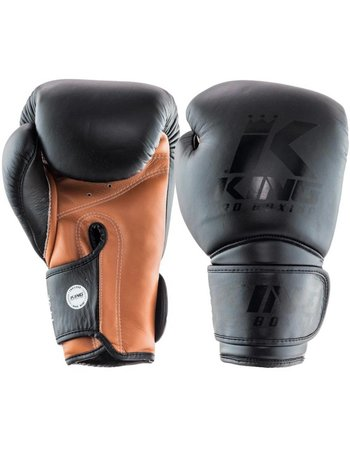King Pro Boxing King Bokshandschoenen KPB/BG Star 3 King Pro Boxing