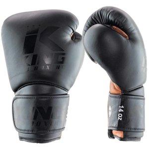 King Pro Boxing King Boxing Gloves KPB/BG Star 3 King Pro Boxing