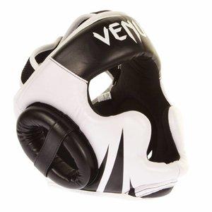 Venum Venum Hoofdbeschermer Challenger 2.0 Headgear Zwart Wit