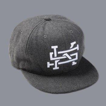 Petjes - Beanies - Hats