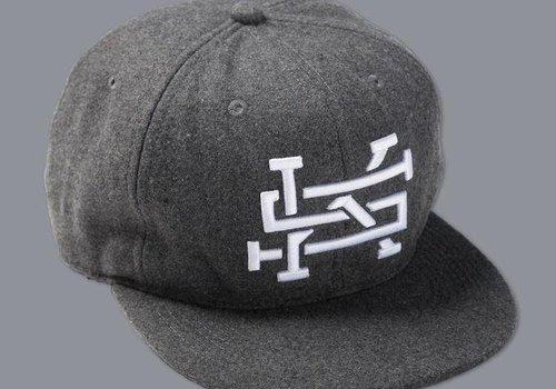 Caps - Beanies - Hats