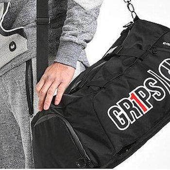 Gym Bag's