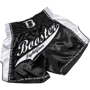 Kickboxing Shorts Kids