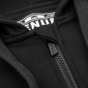 3 Hoody 0 Contender Black Venum Clothing 0y8wnOvNm