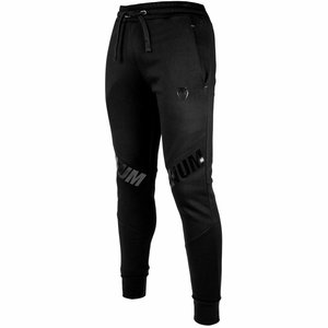 Venum Venum Contender 3.0 Joggings Pants Black on Black