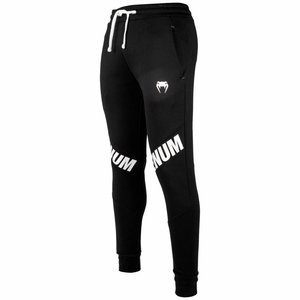 Venum Venum Contender 3.0 Joggings Pants Black White