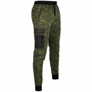 Venum Venum Clothing Tramo 2.0 Jogging Pants Khaki
