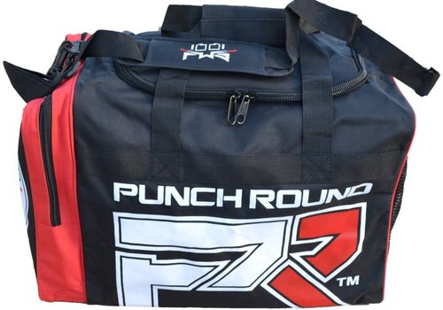 Punch Round™ Sports Bags