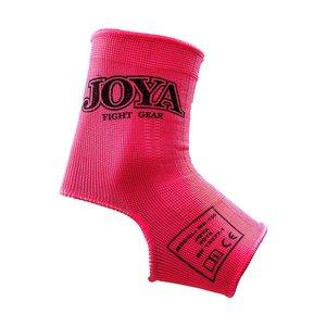 Joya Fight Wear JoyaAnkle Supports GuardsPink by Joya Fight Gear