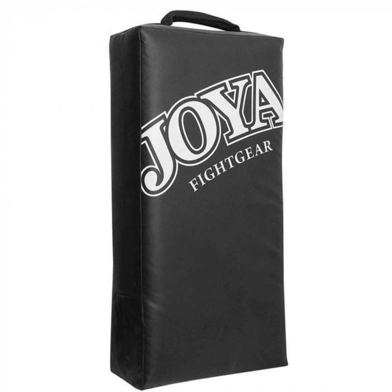 Joya Fight Wear Joya Kickshield Vinyl 70x35x15 cm Heavy Duty Zwart