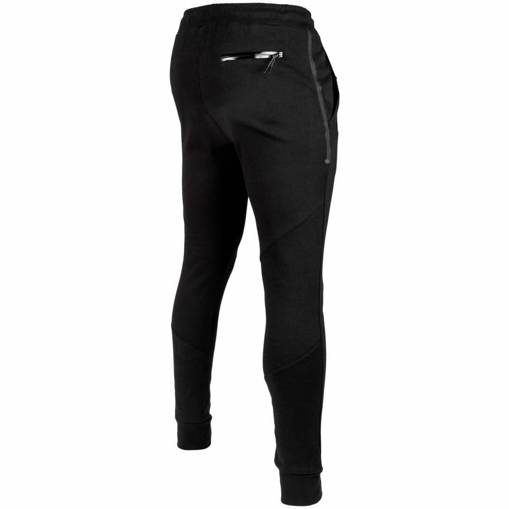 c59912d8859763 Venum Laser 2.0 Jogging Pants | Fightshop Europe - FIGHTWEAR SHOP EUROPE