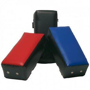 Sportief Sporty Armpad 45 x 20 x 15 cm Classic