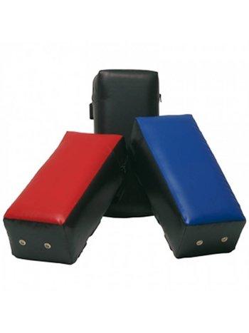 Sportief Sportief Armpad 45 x 20 x 15 cm Classic