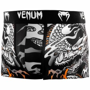 Venum Venum Dragon Flight Underwear Boxer Shorts