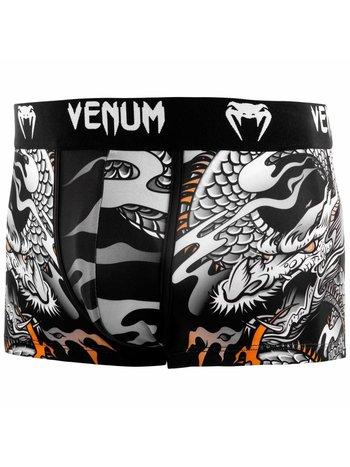 Venum Venum Dragon Flight Boxer Short Underwear