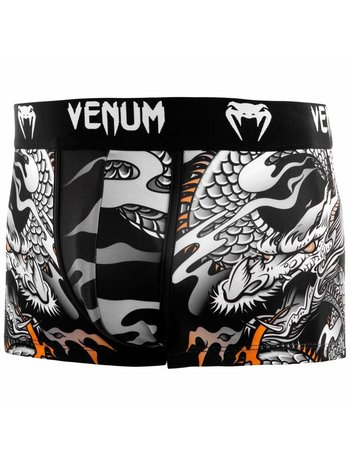 Venum Venum Underwear Dragon Flight Boxer Short