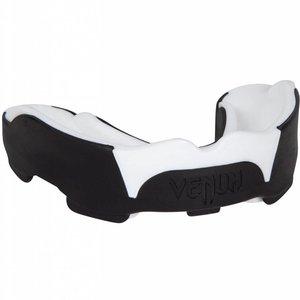 Venum Venum Predator Mouth Guard Black White Venum Fightshop