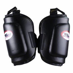 Twins Special Twins BPLK Buikbescherming en Beenbescherming Twins Fight Gear