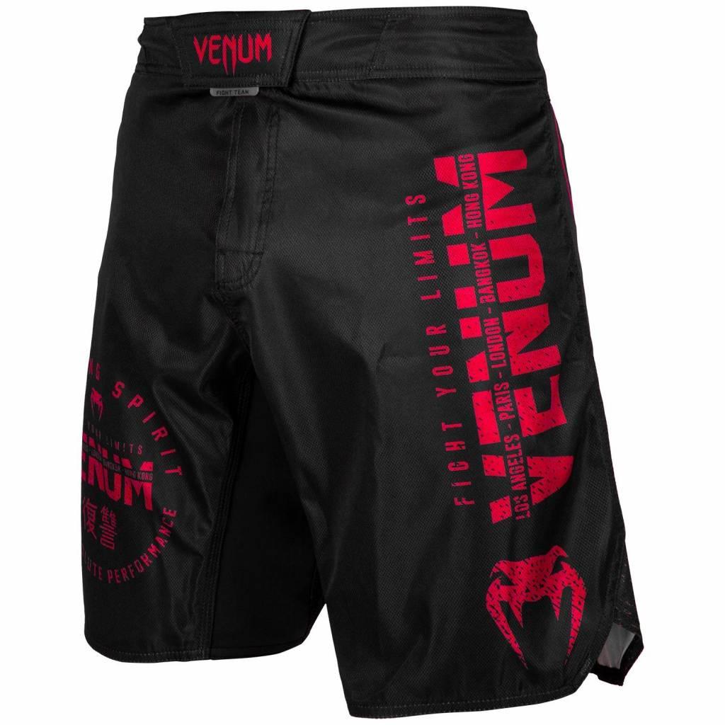 Venum MMA Kleidung   Venum SIGNATURE MMA Fightshorts