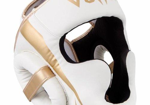 Venum Head protectors