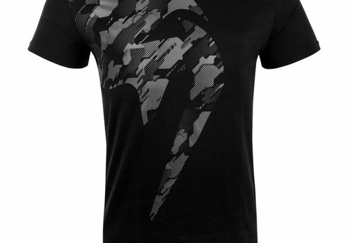 Venum T Shirts