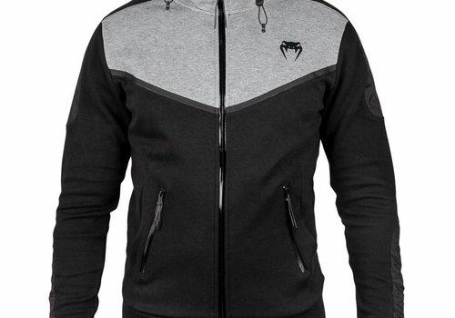 Venum Hoody - Venum Jackets - Venum Pants
