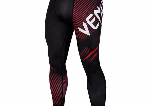 Venum Legging - Panty's - Spats