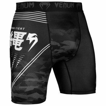Compressie Shorts