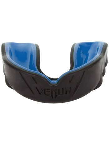 Venum Venum Fight Gear Challenger Mondbeschermer Bitje Venum Protectie