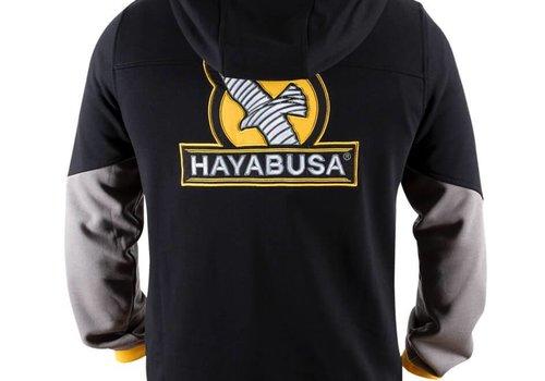Hayabusa Hoody's