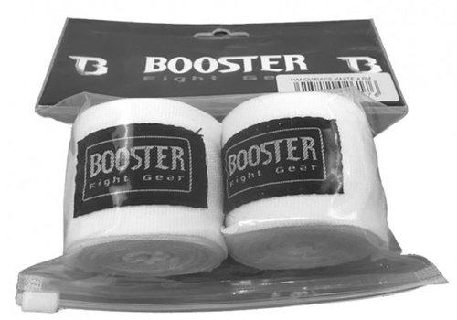 Booster Bandages