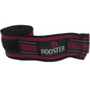 Booster Booster Boxbandagen BPC Retro Wine Red 460 cm