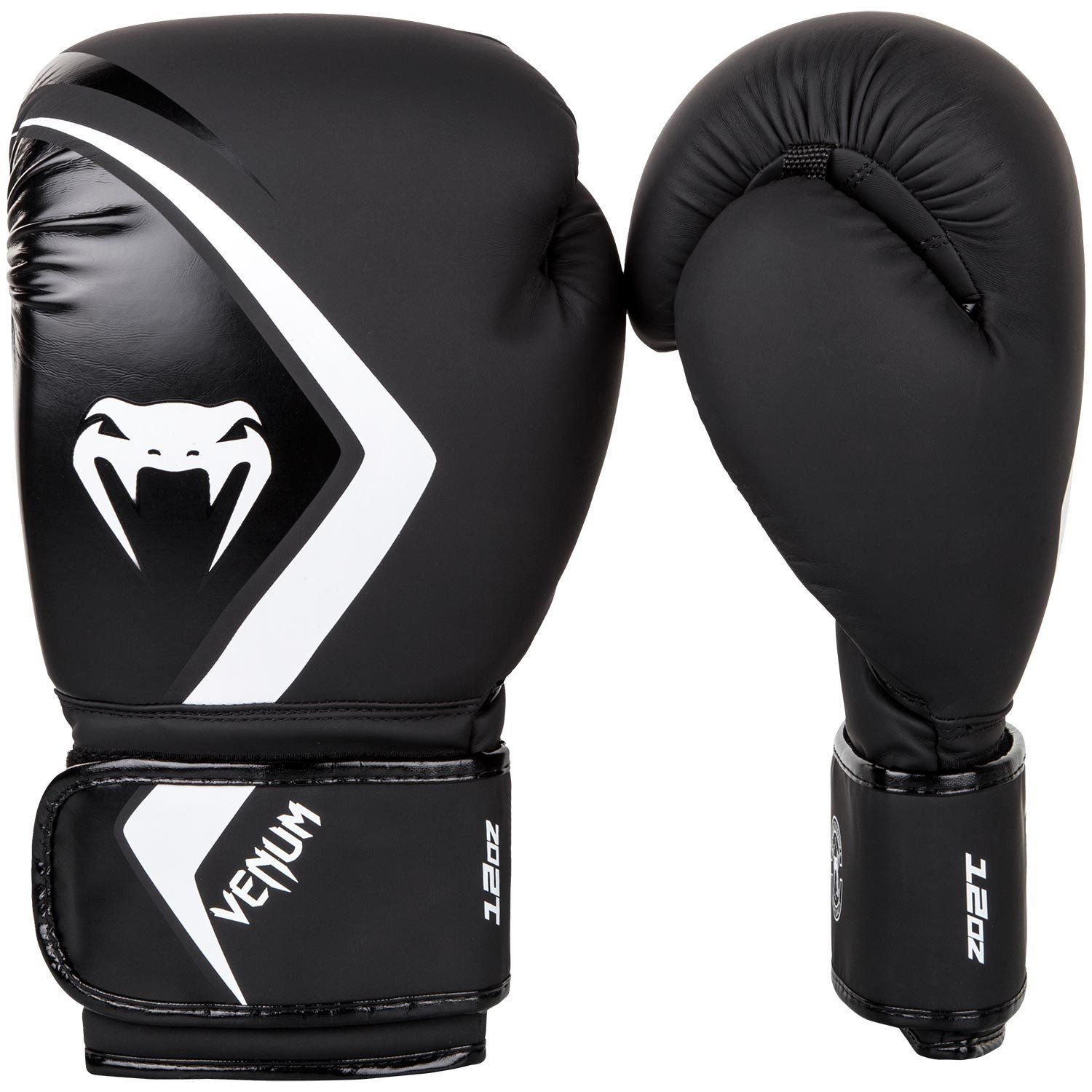 c7360f9e1700b4 Venum Contender Boxing Gloves Buying | Fightwear Shop Europe ...