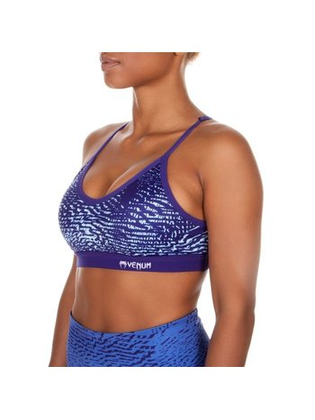 Venum Venum Women Dune Sports Blue Venum Online Shop Europe