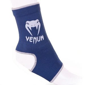 Venum Venum Enkel SokjesKontact AnkleSupportBlauw Venum Nederland
