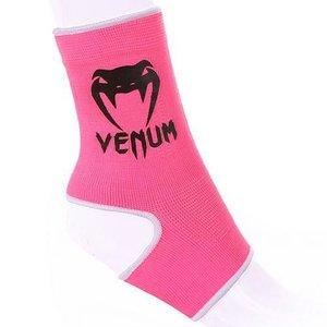 Venum Venum Kontact Ankle Support Rosa Venum Fight Shop