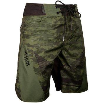 Boardshorts - Fitness Shorts