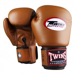 Twins Special Twins Retro Bokshandschoenen by Twins Boxing Gloves