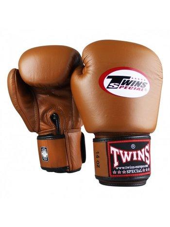 Twins Special Twins Retro Bokshandschuhe by Twins Special Fight Gear