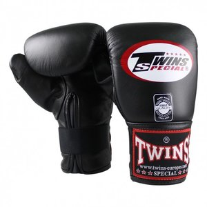Twins Special Twins TBM 1 Punching Bag Gloves Leather