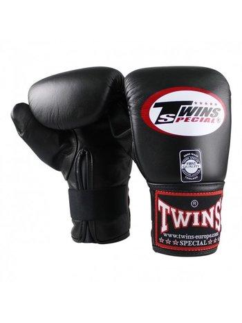 Twins Special Twins TBM 1 Boxsack HandschuheLeder