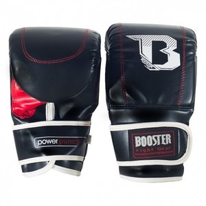 Booster Booster Boxsackhandschuhe BBG Air Power Puncher