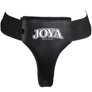 Joya Fight Wear Joya Crotch Protector Damen Mädchen Schwarz Weiß